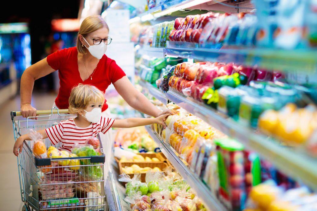 La pandemia nos hizo más pacientes: ¿cómo se modificaron los hábitos de los consumidores?