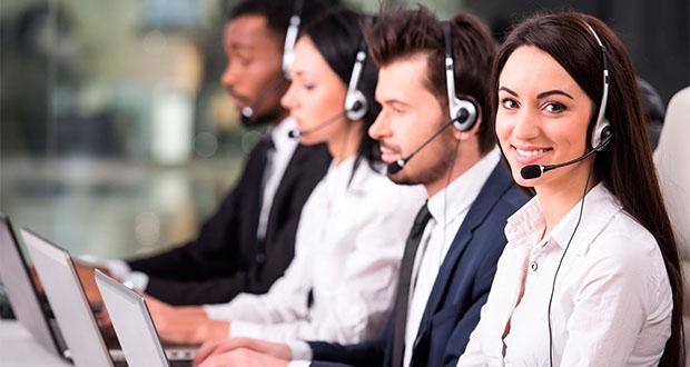 GSS Grupo Covisian reduce un 20% las llamadas de clientes del sector telco
