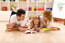 En tiempos de COVID-19: ¿Cómo puedo proteger la educación superior de mis hijos?