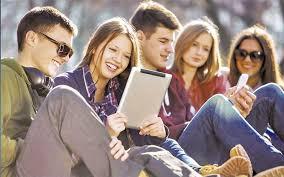 Cabildo del Bicentenario: El rol de los jóvenes en la actualidad