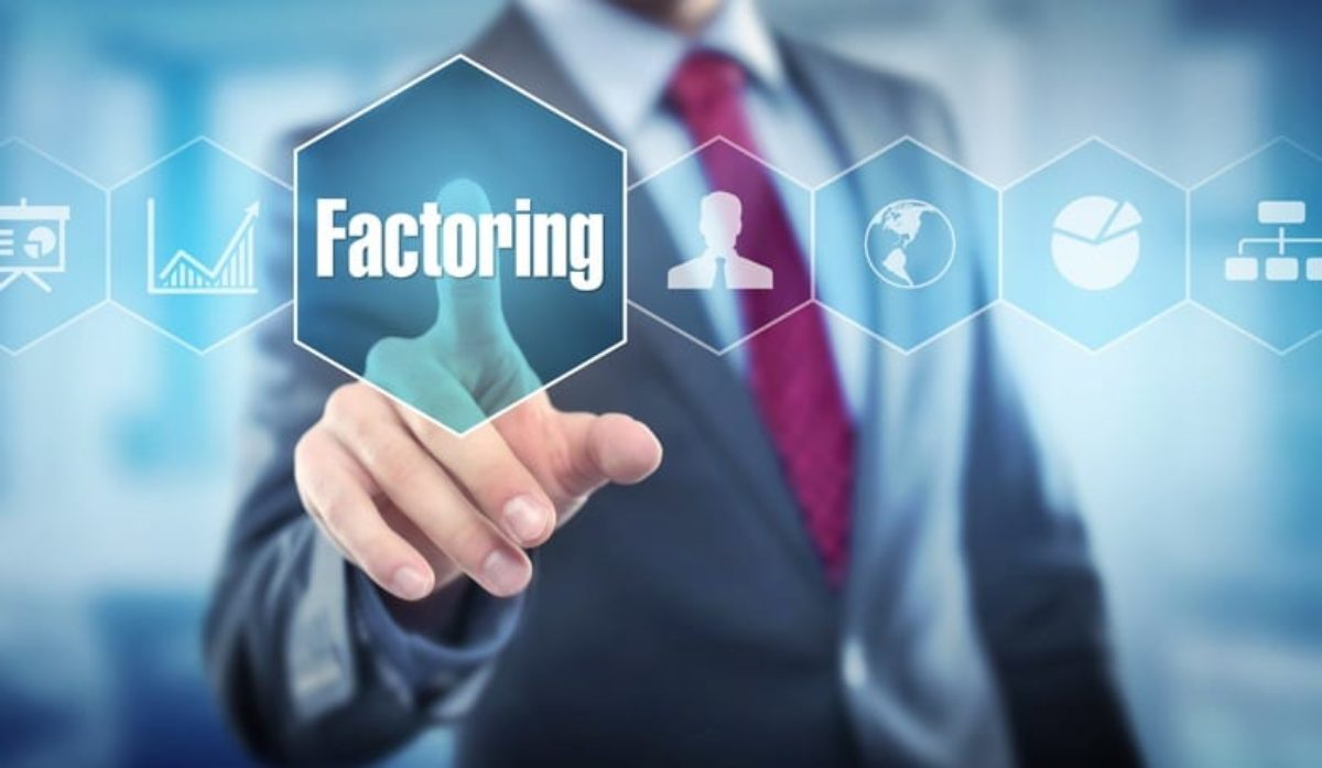 Factoring en las empresas: Una alternativa para afrontar la crisis