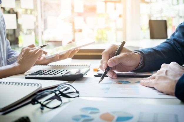 Bruno Díaz & Asociados proyecta recuperación y crecimiento para el mercado de auditorías en el 2021