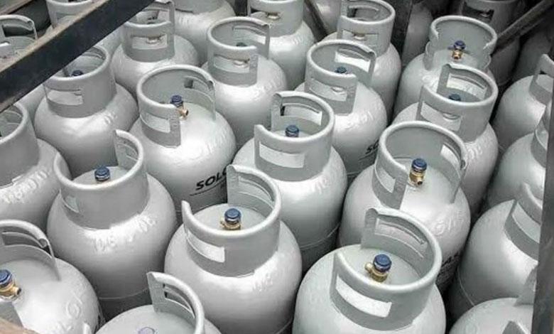 Libre determinación del precio del GLP asegurará abastecimiento de la demanda