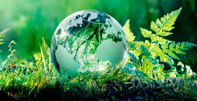 Microsoft planea reducir 100,500 toneladas métricas de CO2 en Perú
