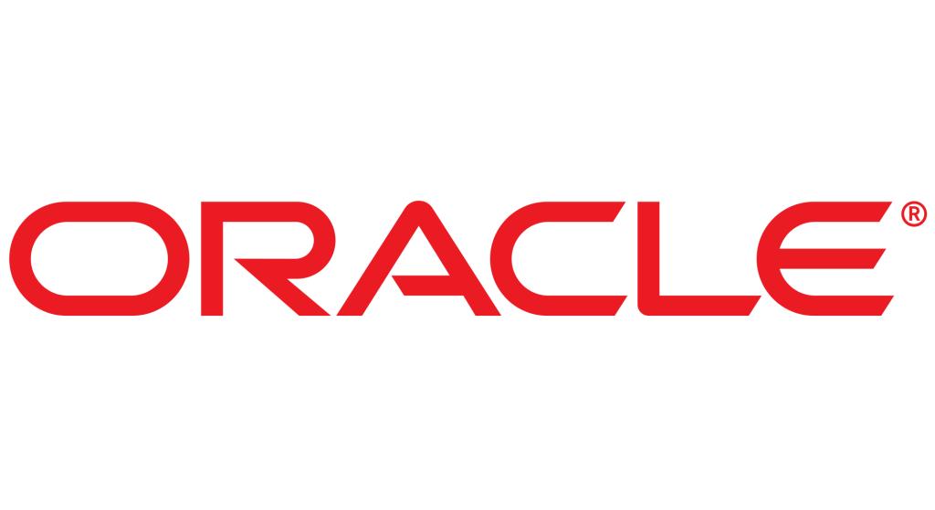 Oracle utilizará energía 100% renovable al 2025