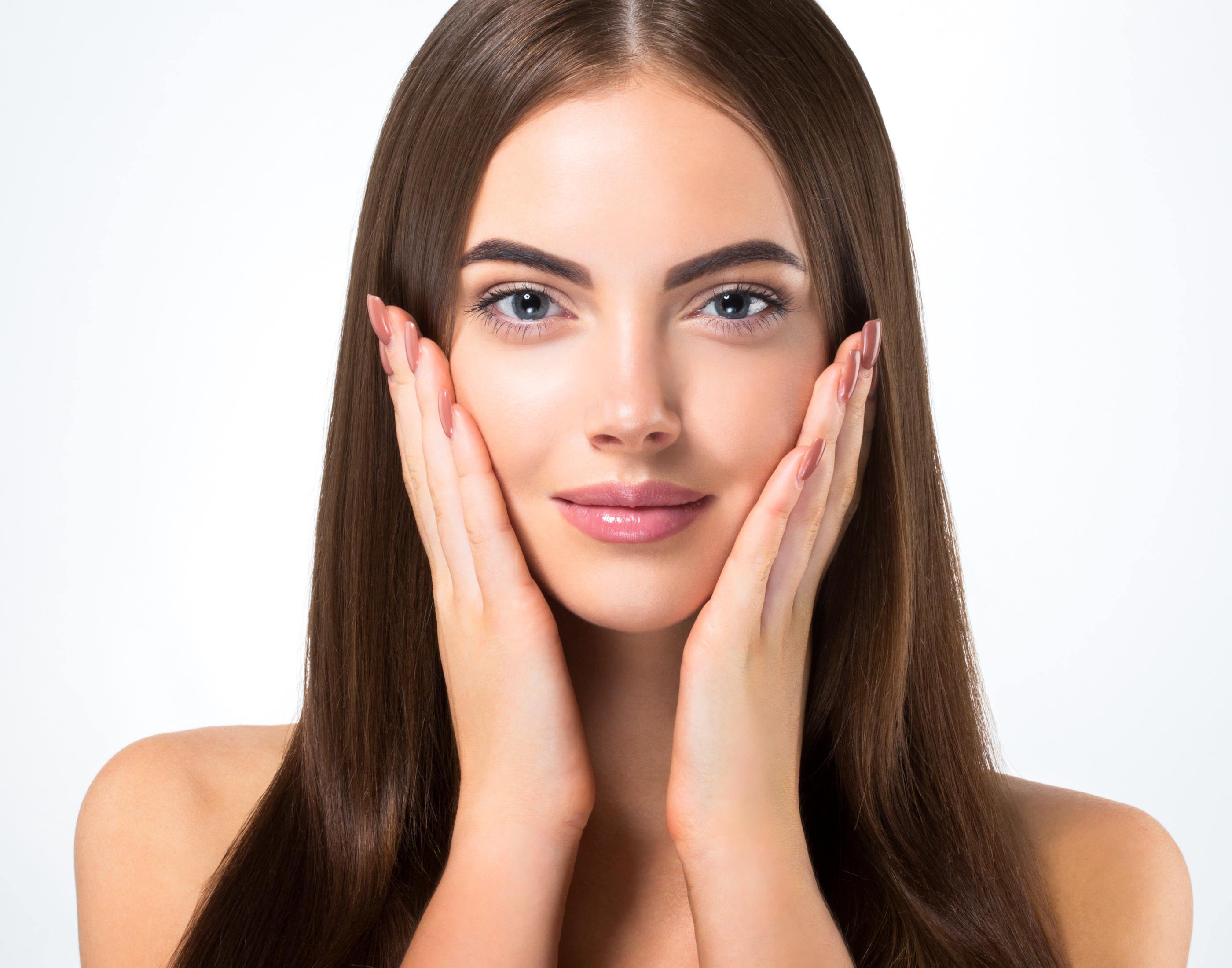 Consejos para que la piel del rostro y manos se mantenga saludable durante esta cuarentena