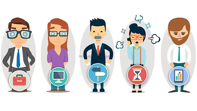 56% de empresas migró a plataformas digitales para responder a las demandas del mercado
