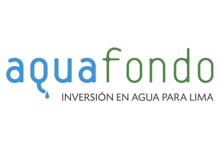 empresas peruanas invierten en sostenibilidad del agua en el perú