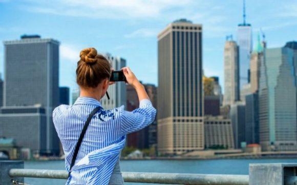 Amadeus se prepara para acelerar el crecimiento del mercado de actividades en destino