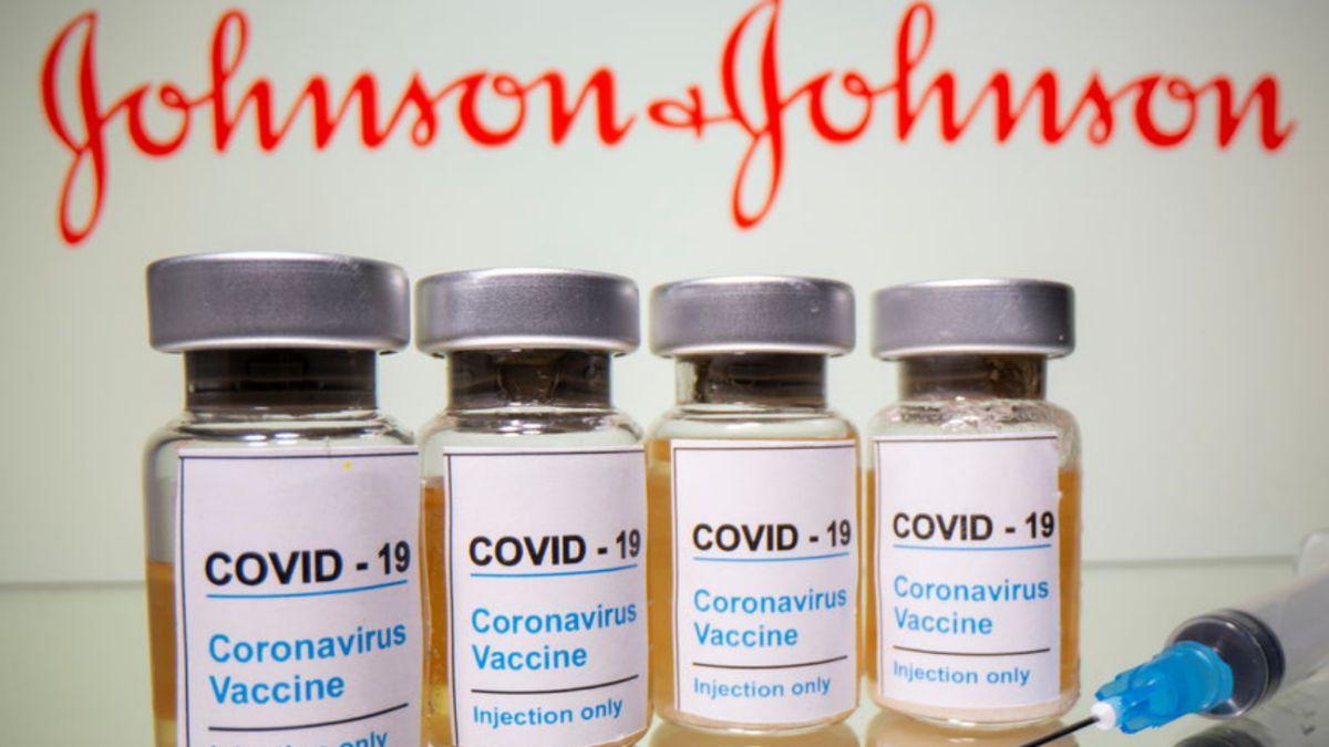 akeda e IDT apoyan la fabricación de la vacuna contra el COVID-19 de Johnson & Johnson