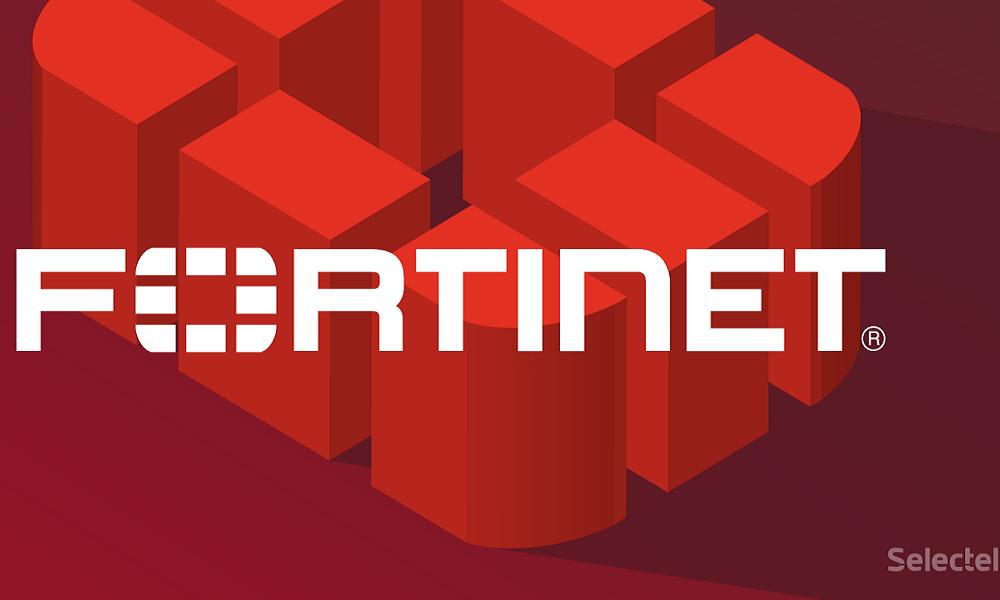 Fortinet reduce la brecha de habilidades en ciberseguridad con la iniciativa Training Advancement Agenda (TAA)