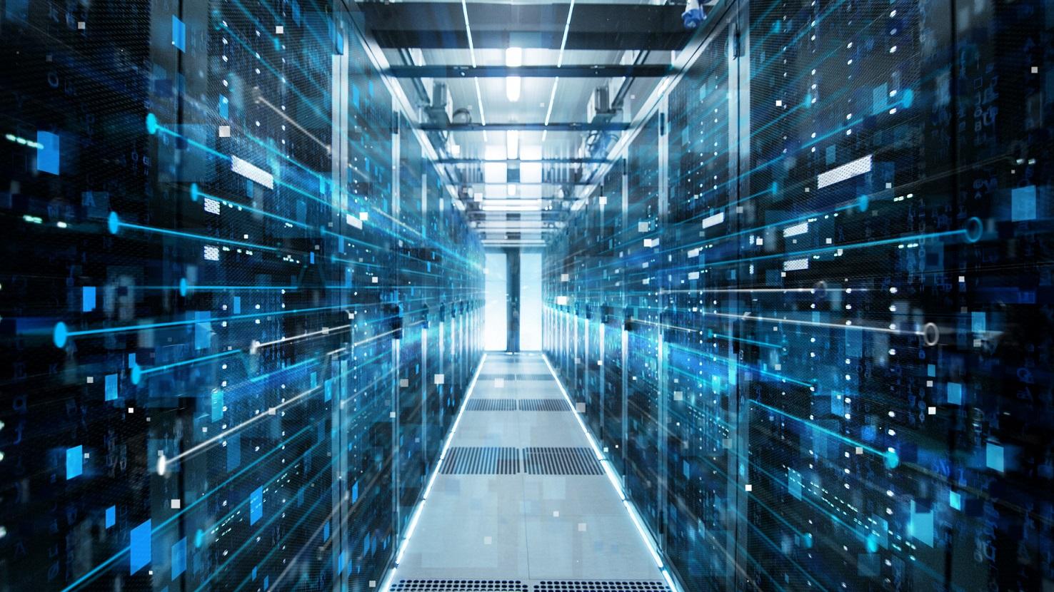 2021 el año para Reimaginar la tecnología y la infraestructura: Panduit.