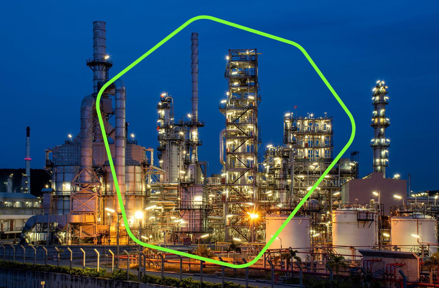 Crecen las amenazas a los sistemas de control industrial en la segunda mitad de 2020