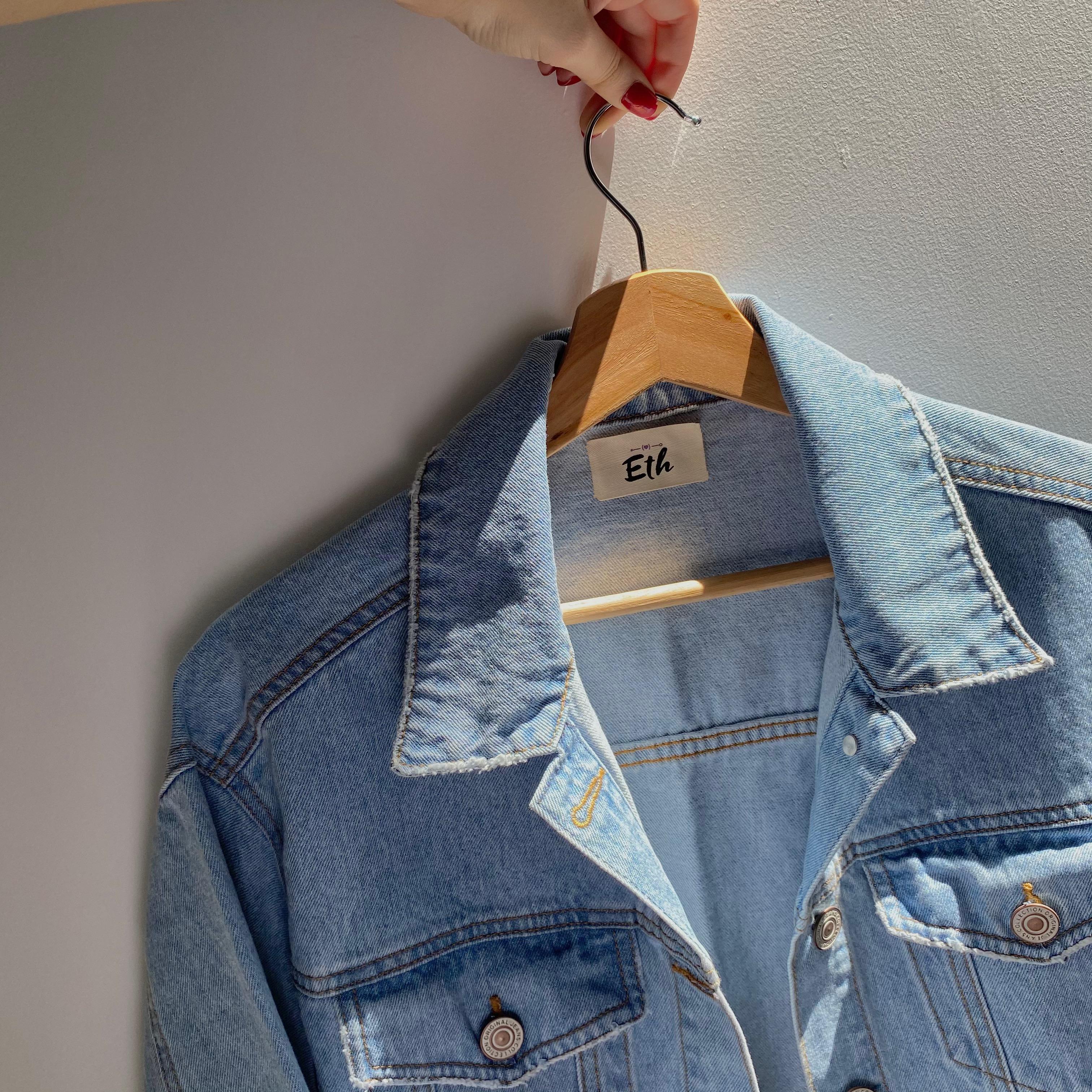 Hermanos peruanos crean ETH: Marca de ropa para mujeres