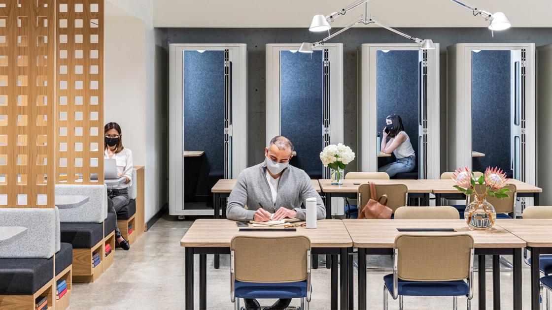 Cuatro cosas que necesitas saber para crecer tu negocio en el 2021