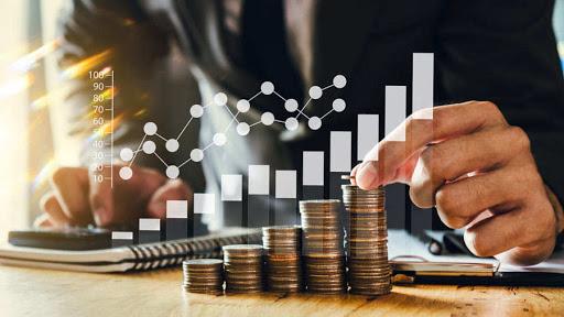 ¿Cuáles son los principales indicadores económicos que debemos seguir durante el contexto electoral?