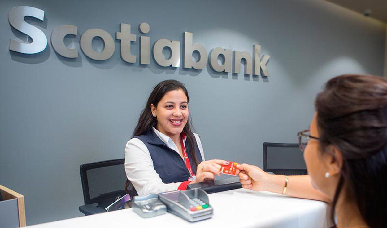 Scotiabank brinda tips para proteger tu dinero de fraudes y robos