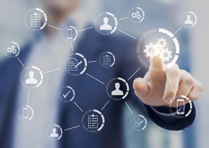 DigiCert anuncia el lanzamiento de Automation Manager de DigiCert