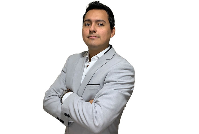 Biwin designa Channel Development Executive en Perú