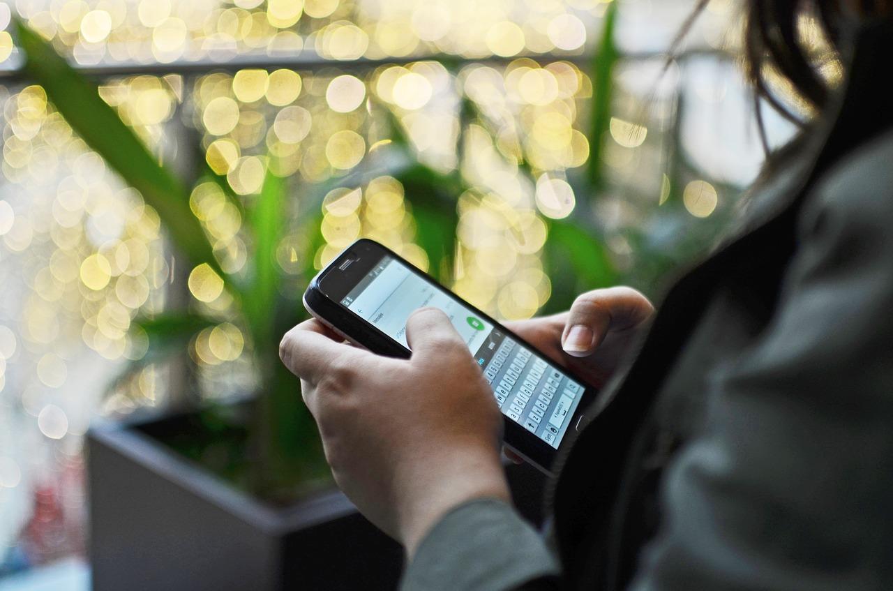 El 80% de las empresas confían en que sus empleados remotos cuentan con los conocimientos para evitar riesgos de ciberseguridad