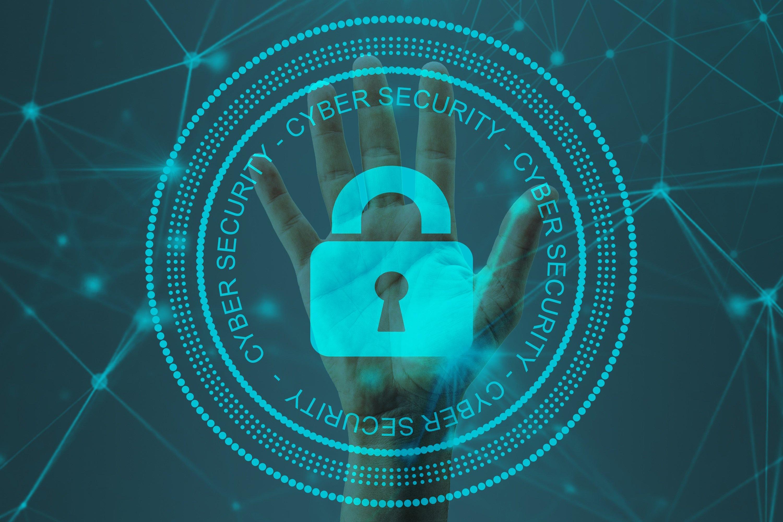 El sector retail y los retos frente a la seguridad de la información