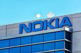 Nokia fue seleccionada por Andean Telecom Partners Perú para sus proyectos de infraestructura de red