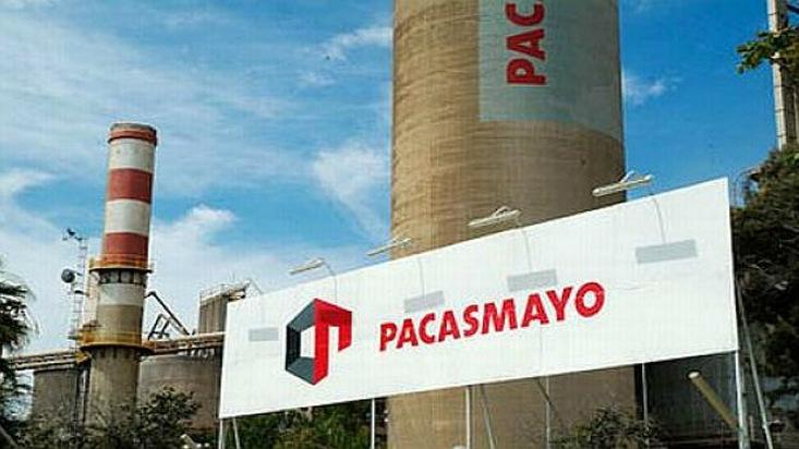 Pacasmayo busca su crecimiento sostenible a través de políticas medioambientales