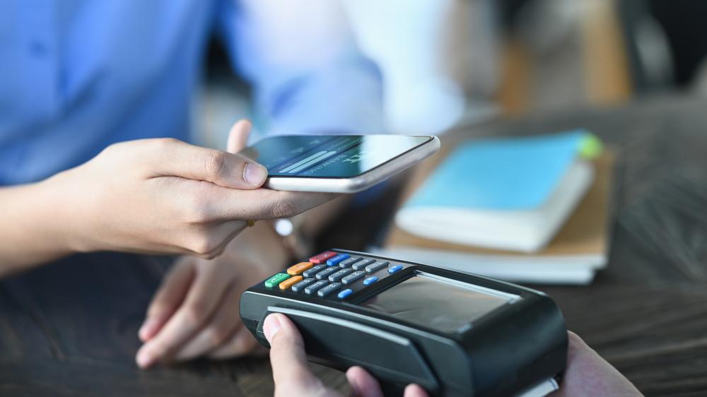 ¿Cómo usar tarjetas de crédito de manera responsable?