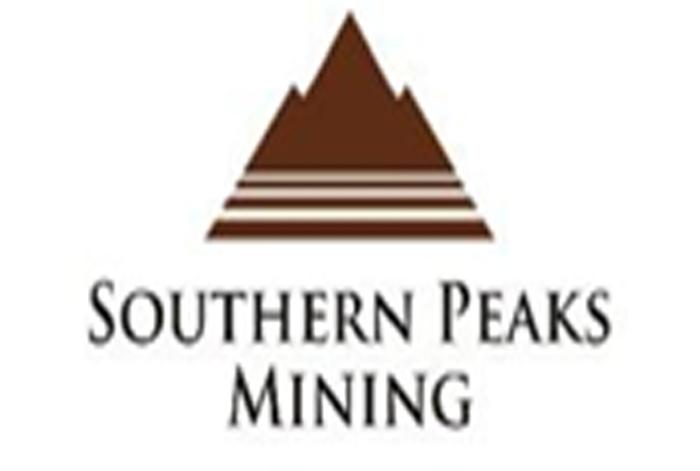 Southern Peaks Mining cumple una año operando 100% con energía renovable
