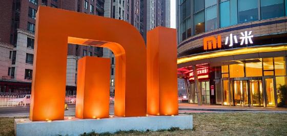 Xiaomi reporta un crecimiento de más de 19% en ventas durante el 2020 a nivel global