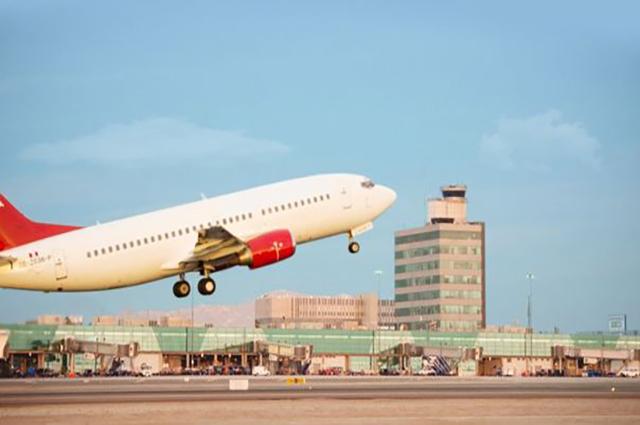 Aerolíneas se suman a propuesta de Mincetur para reactivar el turismo en el país