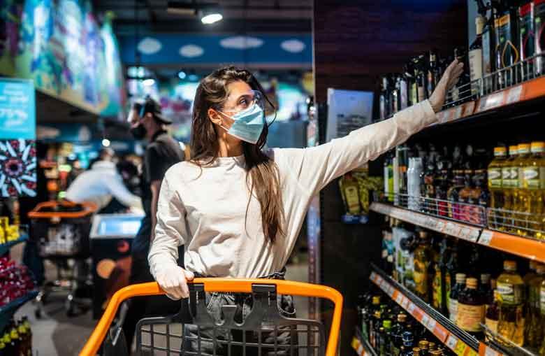 5 ejecutivos con mayor oportunidad en el sector de consumo masivo