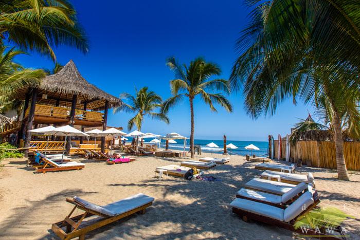 'Viajes que Suman', la iniciativa de Corona para reactivar el turismo local