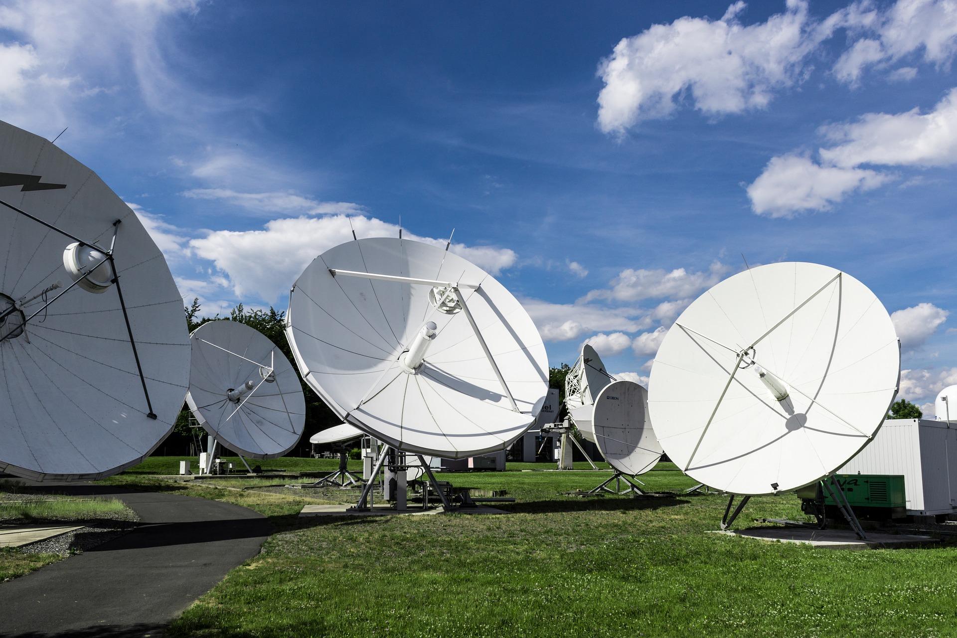 Los desafíos de la 4ª Revolución Industrial en el Día Mundial de las Telecomunicaciones