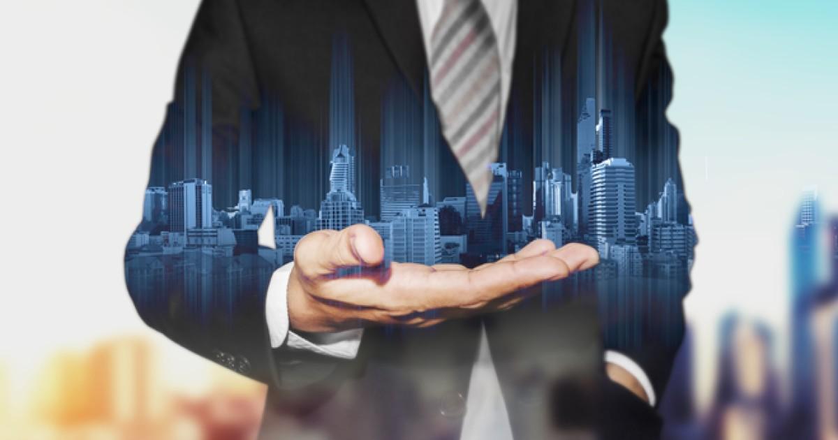 Los mandos medios más solicitados en el sector inmobiliario