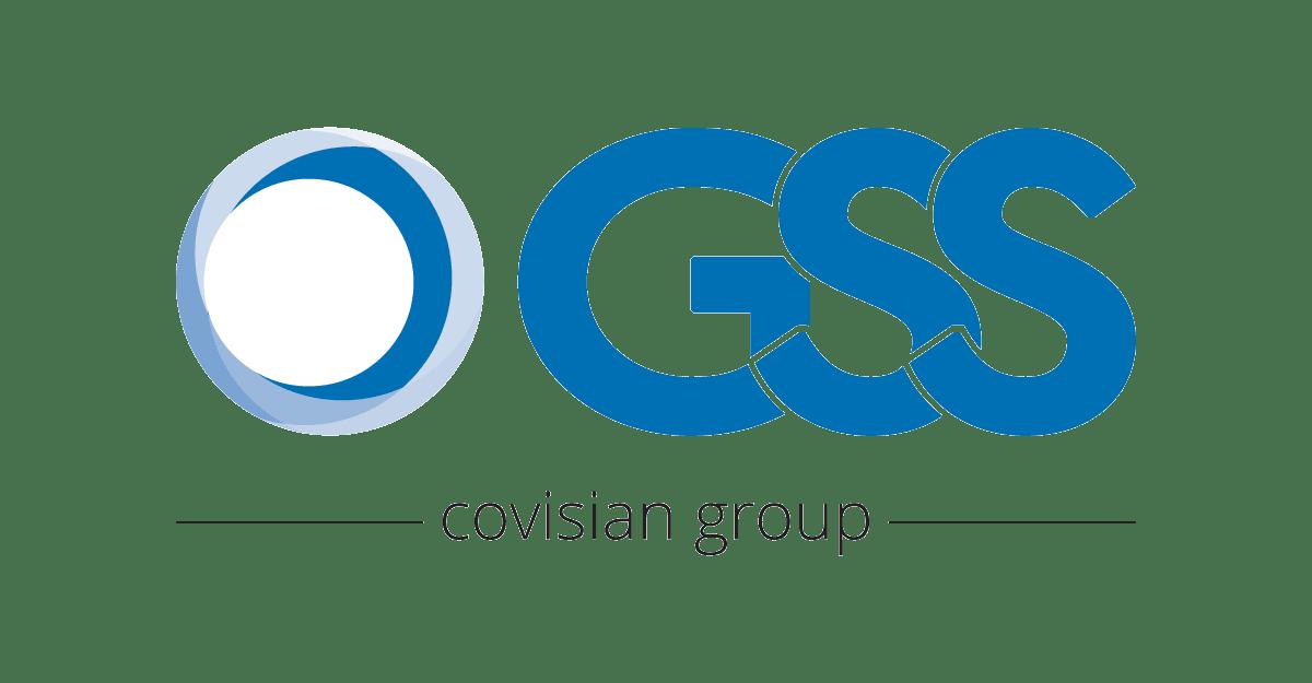 GSS Grupo Covisian obtiene la Certificación ISO 45001