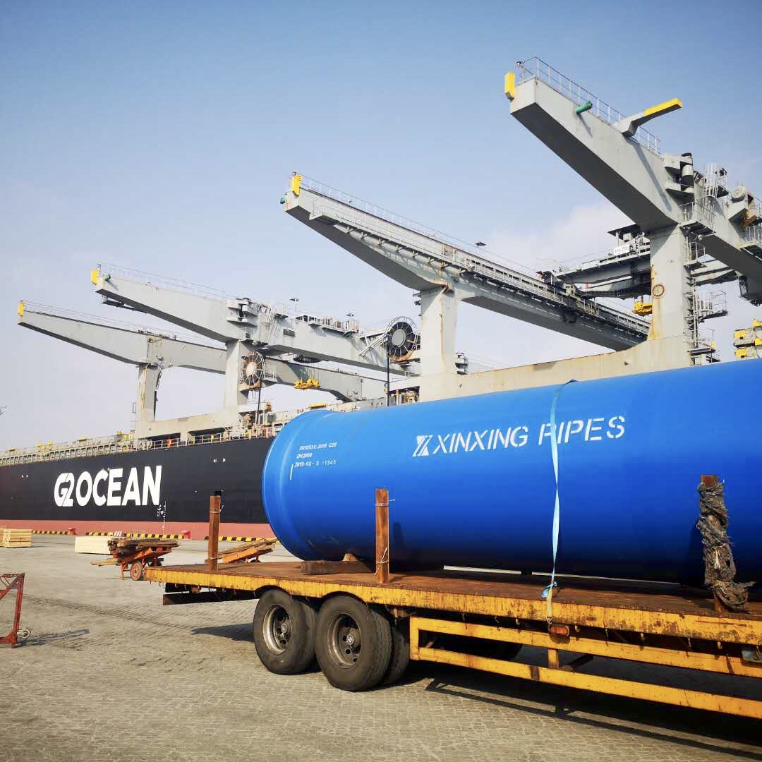 Nueva Rinconada: la modernización de la red de abastecimiento de Lima no podía esperar más