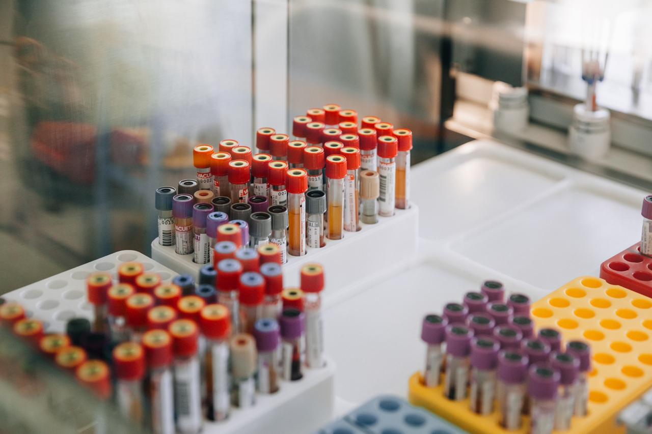 Unilabs entra en el mercado peruano de las imágenes diagnósticas gracias a la adquisición de Cimedic