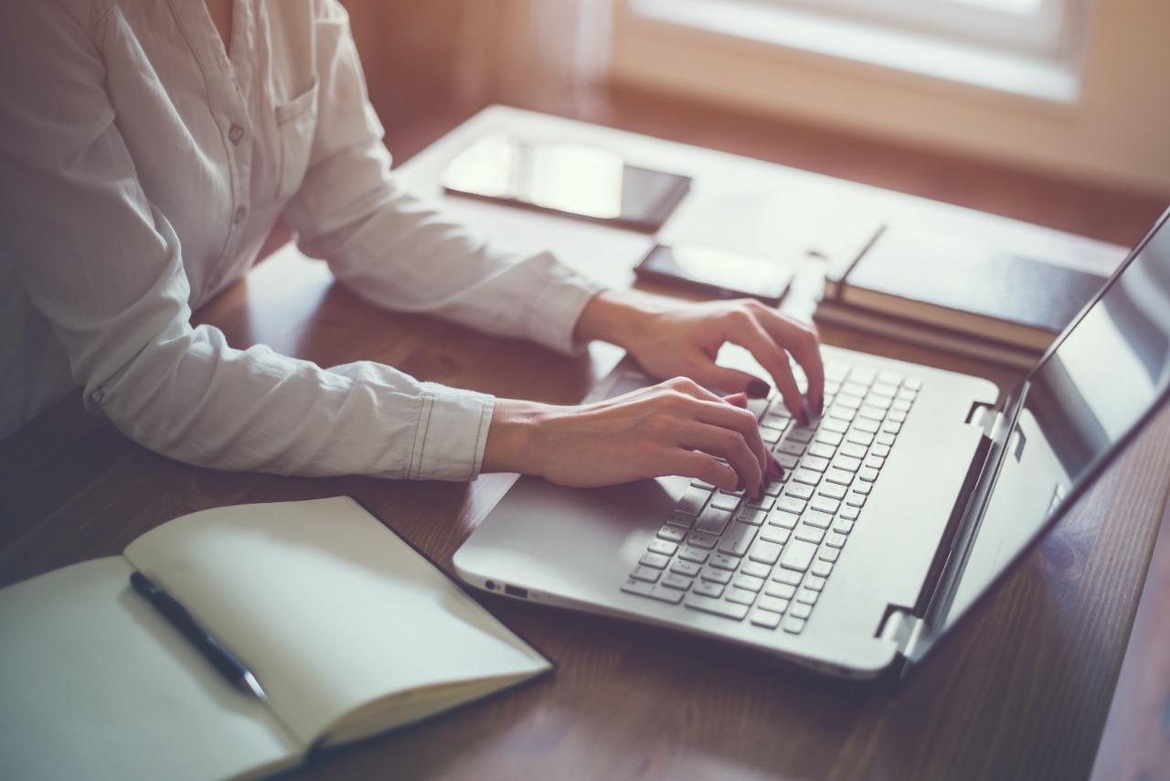 Día de las Telecomunicaciones: conexiones de internet fijo aumentaron 16,9% al cierre del primer trimestre del año
