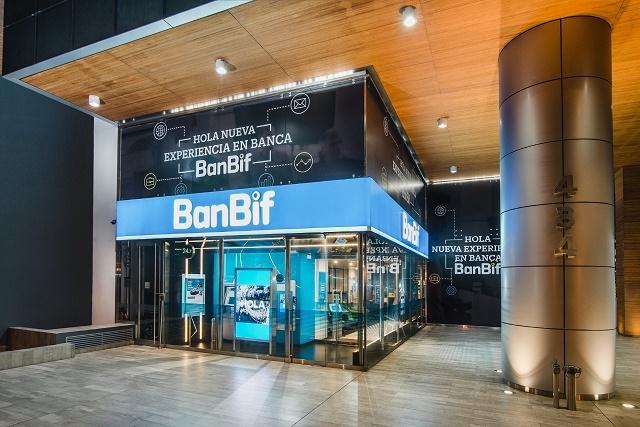 BanBif coloca exitosamente S/ 130 millones en Certificados de Depósitos Negociables