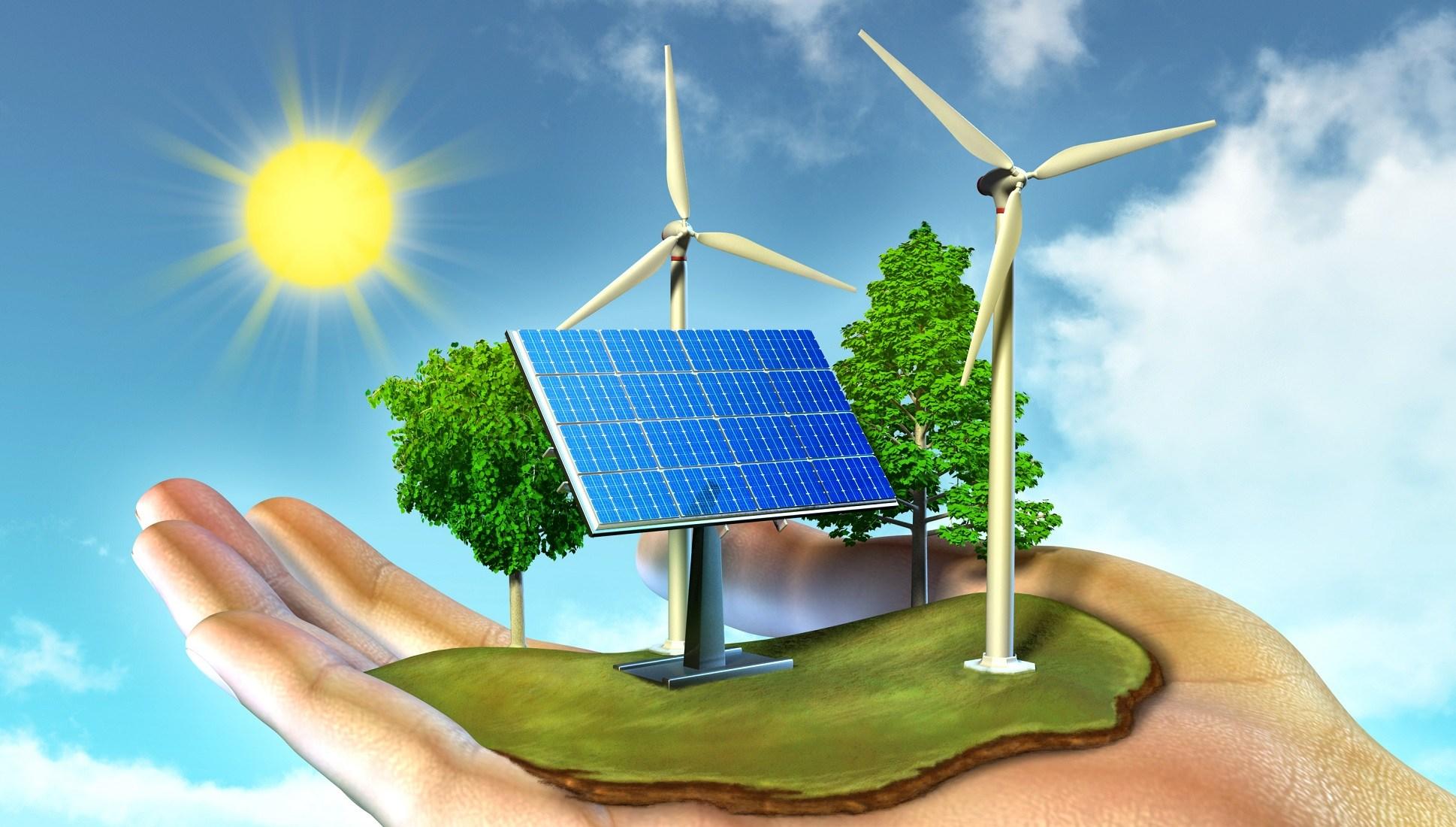 Utilities sostenibles: El secreto para posicionar a América Latina como un referente en eficiencia energética