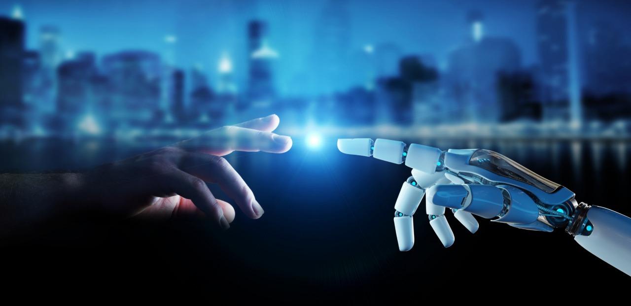 Innovation Series 2021: Emprende up presentará diferentes series gratuitas de transformación global