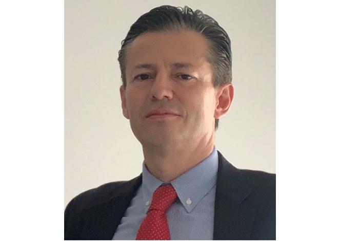 Auriga continúa con su inversión para la transformación digital de la banca física en México y Latam