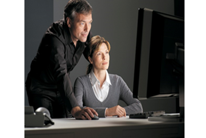 Ciberseguridad en el trabajo remoto con tecnologías inalámbricas