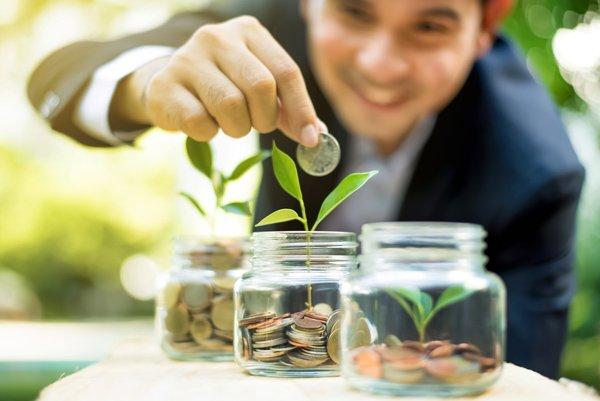 ¿Qué alternativas de inversión tengo pensando en mi futuro?