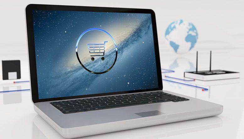 Bizlinks lanza nuevo e-Marketplace de Financiamiento para MiPymes con nube pública de IBM