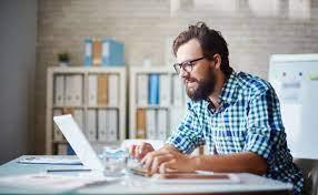¿Cuáles son las ventajas que tiene un emprendedor al trabajar su reputación digital en Linkedin?