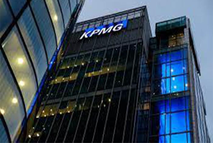 """KPMG sobre ley de teletrabajo: """"Nuevo dictamen es mejor que los proyectos anteriores, pero se puede optimizar en aspectos de seguridad y salud en el trabajo"""""""