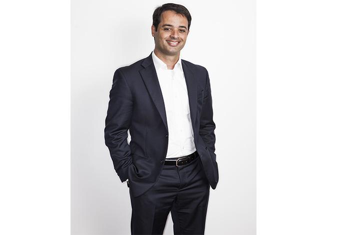 Rodrigo Kede Lima se integra a Microsoft Latinoamérica como nuevo presidente para la región y vicepresidente Corporativo de Microsoft Corporation