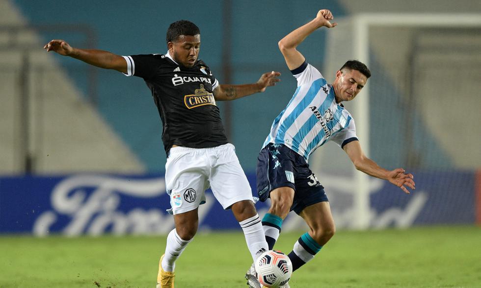 Copa Libertadores: Equipos argentinos favoritos en las apuestas para encuentros contra Sporting Cristal y Universitario